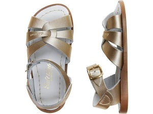 Saltwater Women's  Sandals The Original