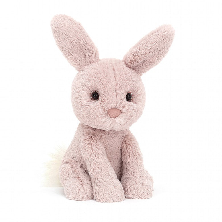 JellyCat Starry Eyed Plush