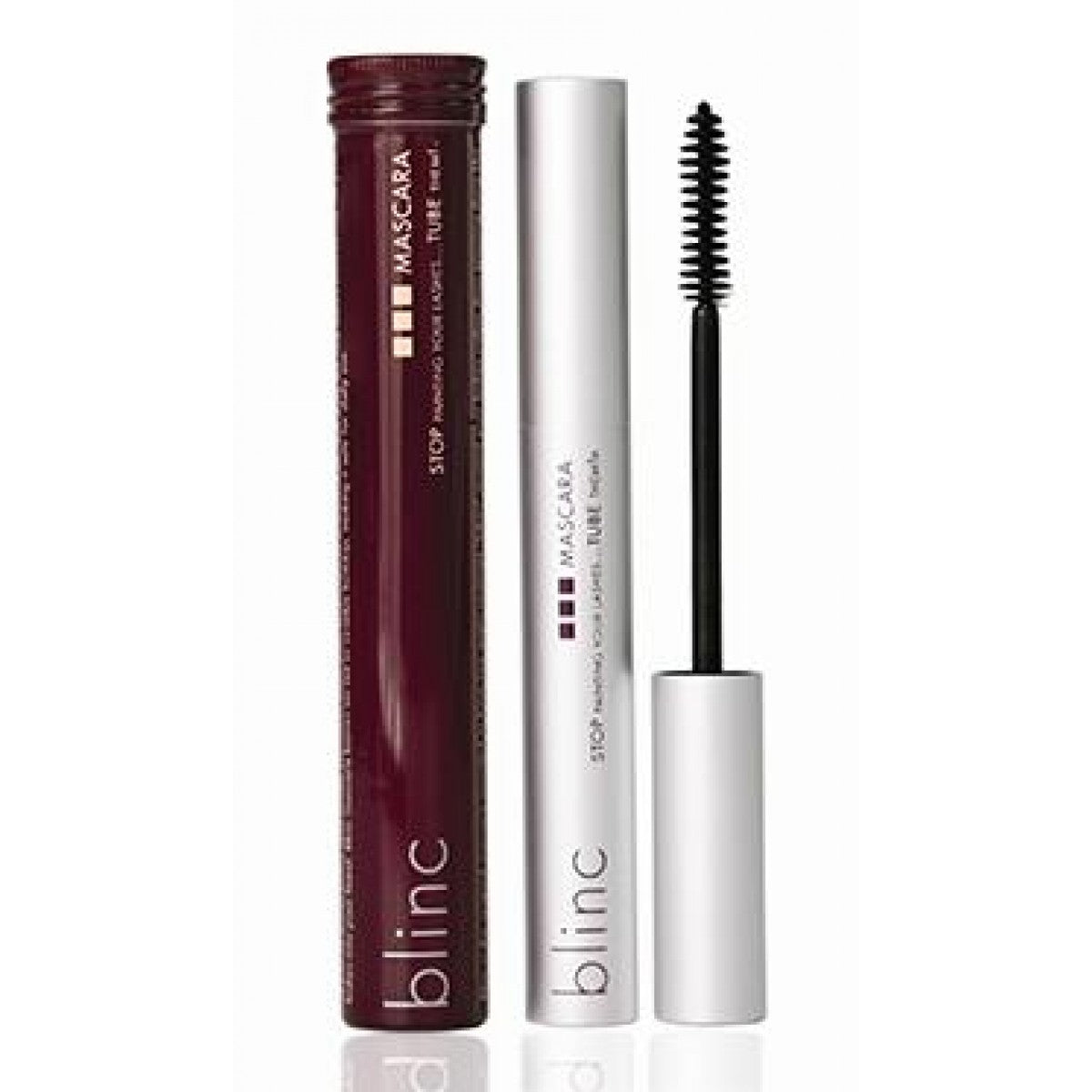 Blinc : Kiss Me Mascara
