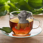 Fred Slow Brew – Tea Infuser