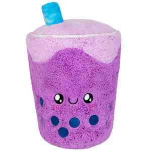 Squishable Giant Bubble Tea