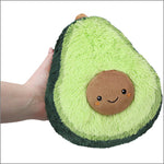 Squishable Mini Comfort Food Avocado