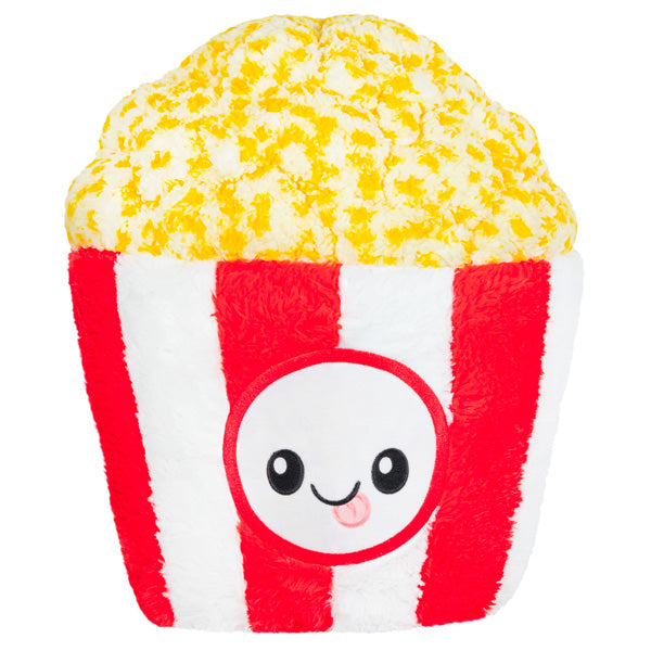 Squishable Giant Popcorn