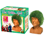 ChiaPet Golden Girls