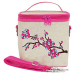 So Young Large Cooler Lunch Bag