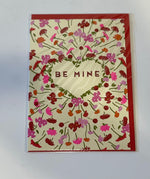 Assorted Valentine's Cards