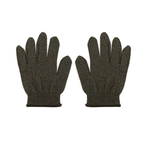 Kikkerland Anti Bacterial Gloves