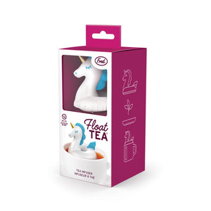 Fred & Friends Unicorn Tea Infuser