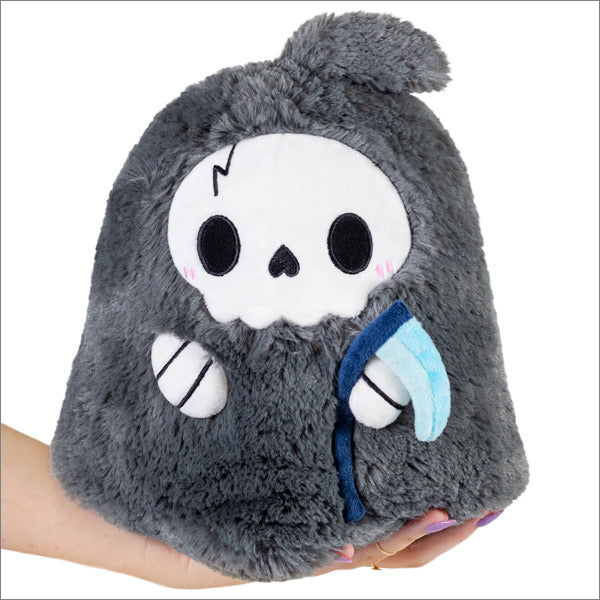 Squishable Mini Grim Reaper