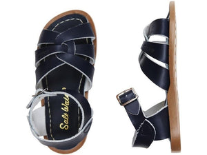 Saltwater Original Youth Sandal size 13-3