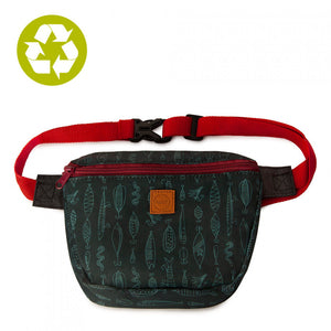 Ketto Fanny Pack