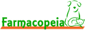 Farmacopeia Coupons and Promo Code