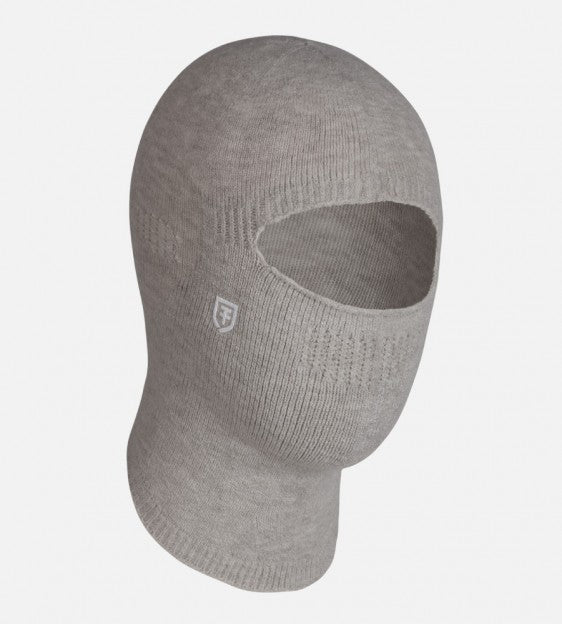 Balaclava Absolute No-Seams
