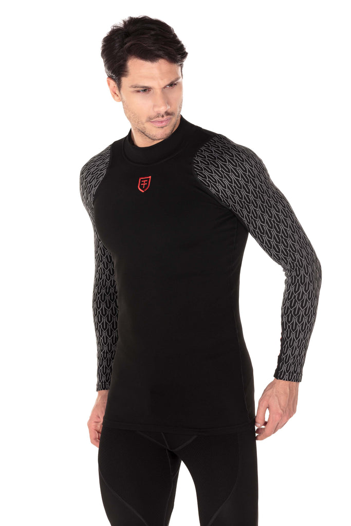 Spear Thermal shirt