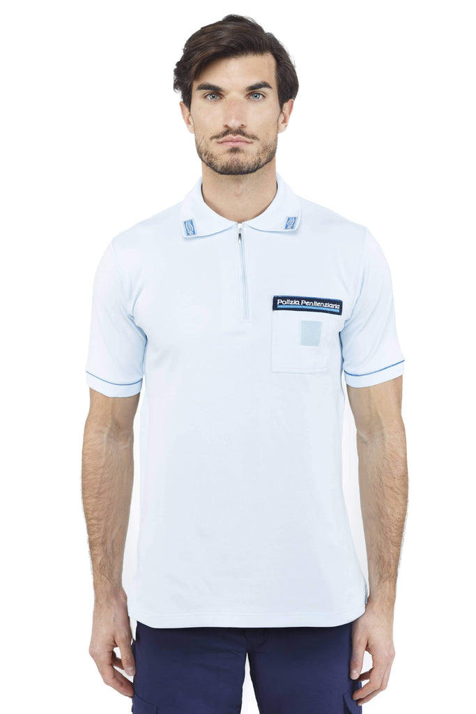PENITENTIARY POLICE POLO