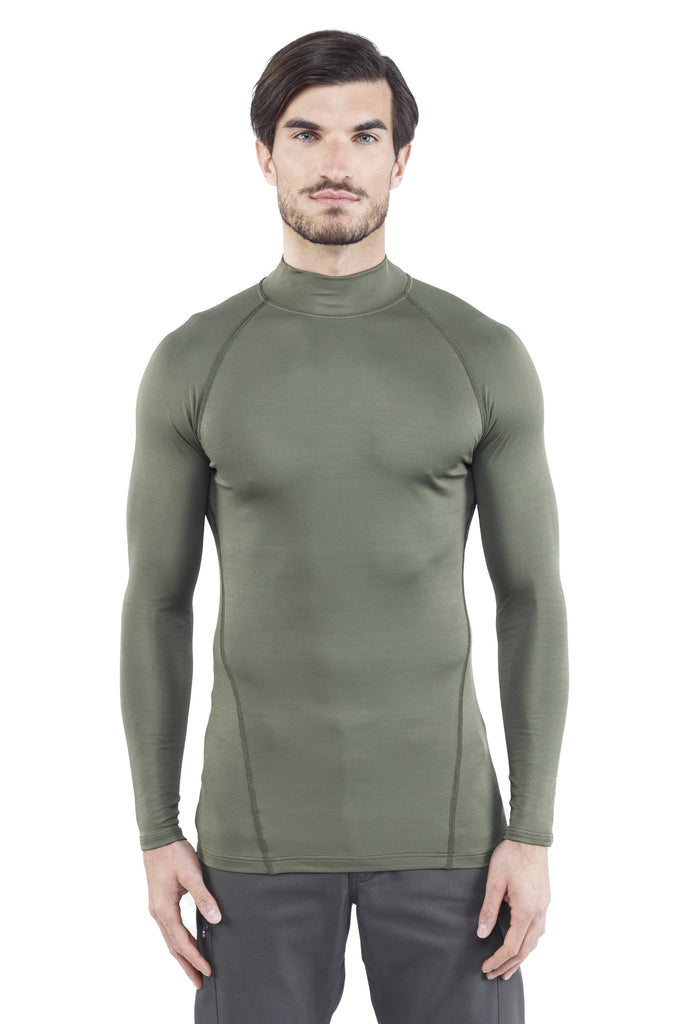 ARMY FIREPROOF THERMAL COMBAT SHIRT