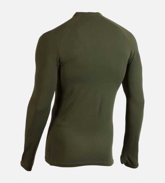 Long sleeved shirt Esercito Italiano