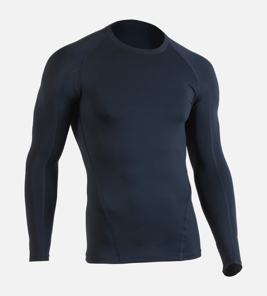 Long sleeved shirt