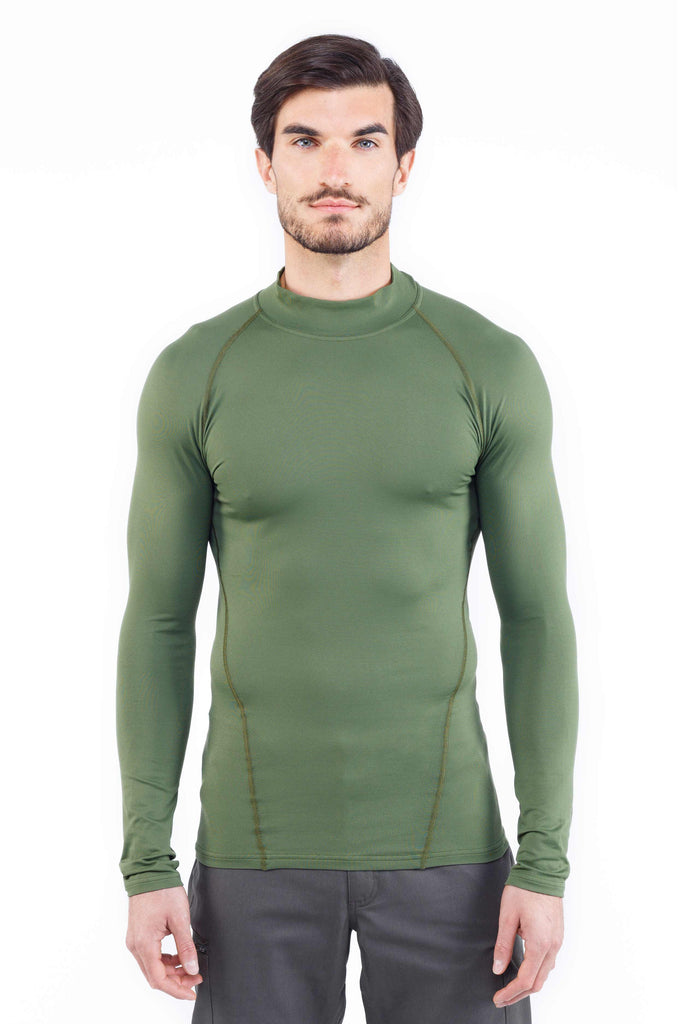 ARMY THERMAL COMBAT SHIRT