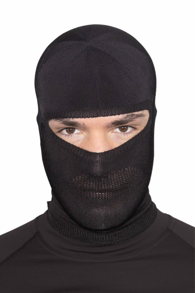 ARMY ABSOLUTE NO SEAMS BALACLAVA