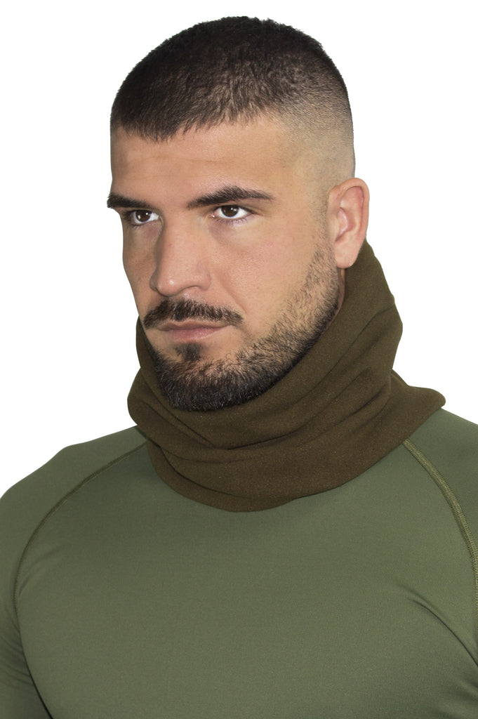 ARMY THERMAL NECK GAITER