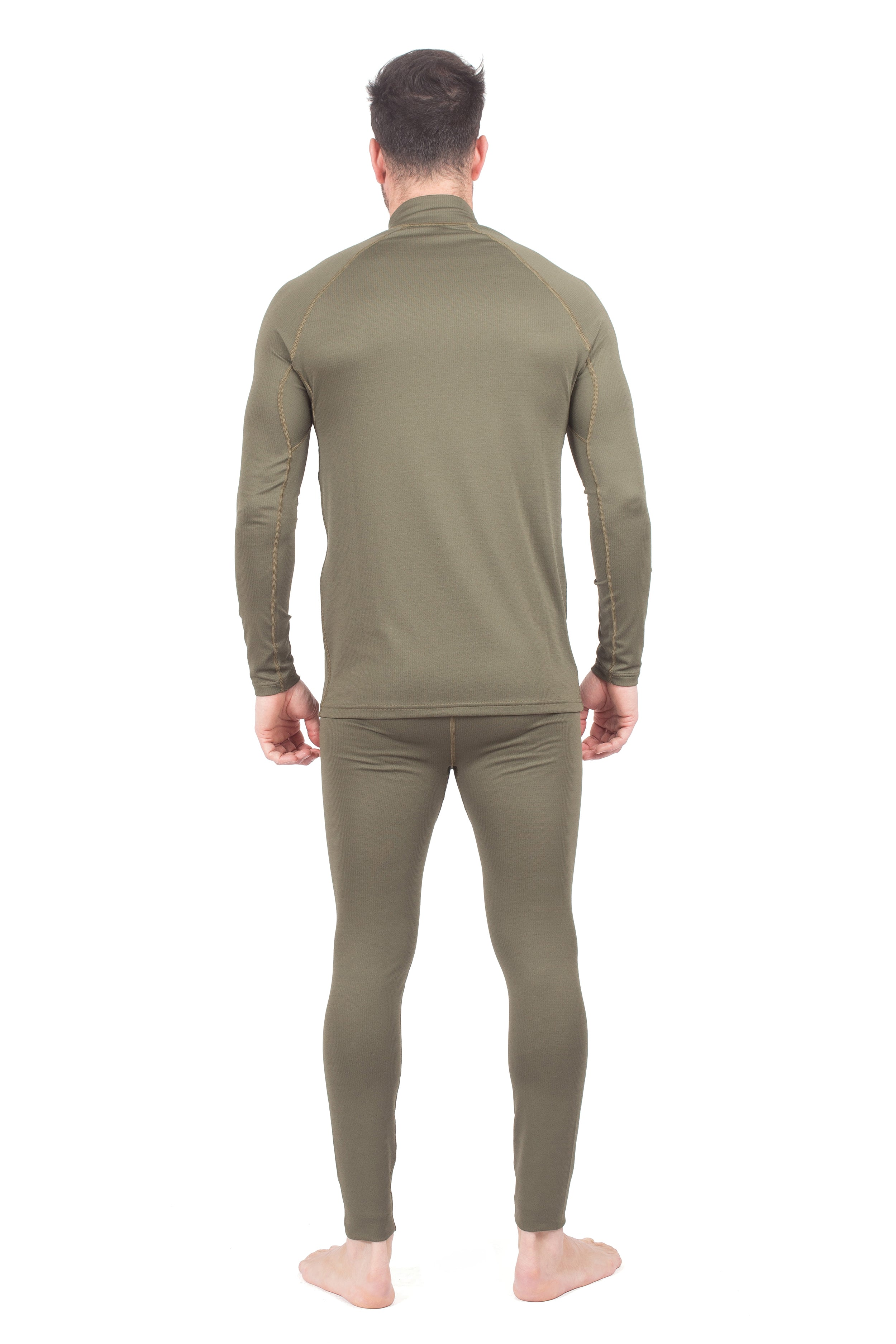 ARMY FULL THERMAL COMBAT SUIT