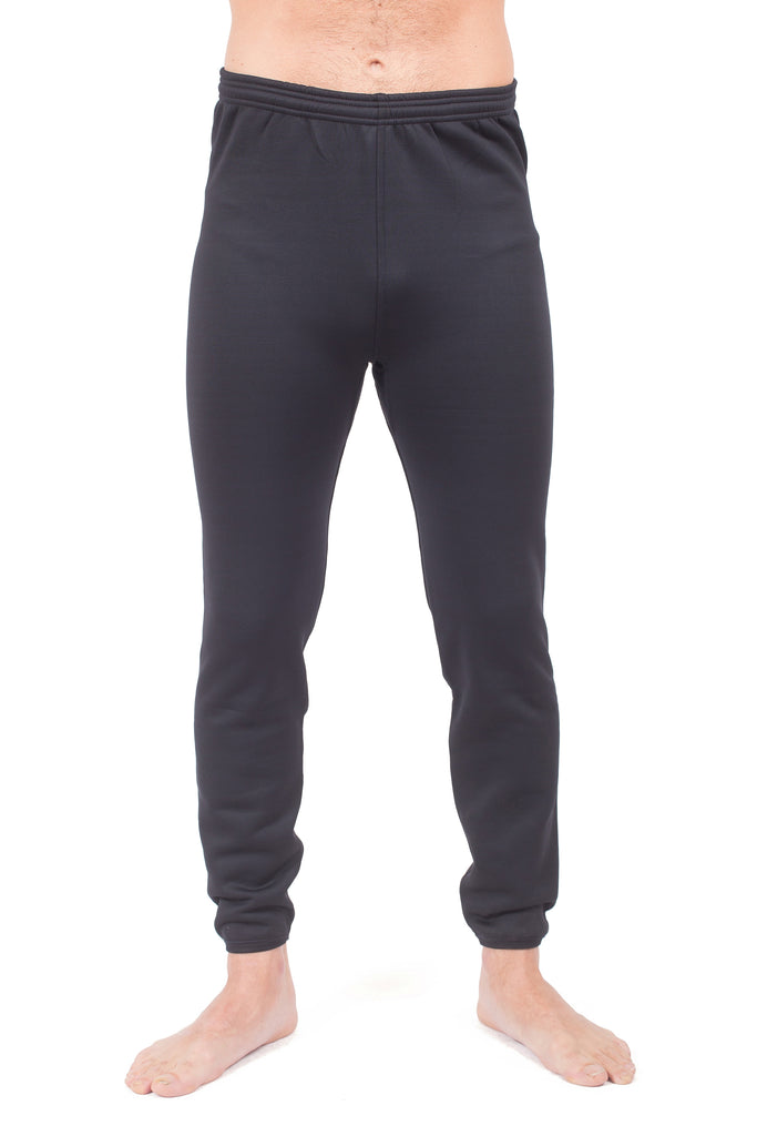 FLEECE TROUSERS CARABINIERI