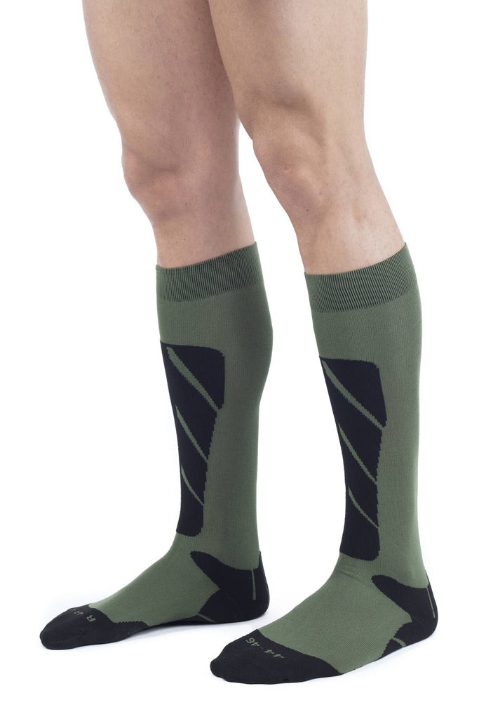 TACTICAL WINTER TRAINING SOCKS