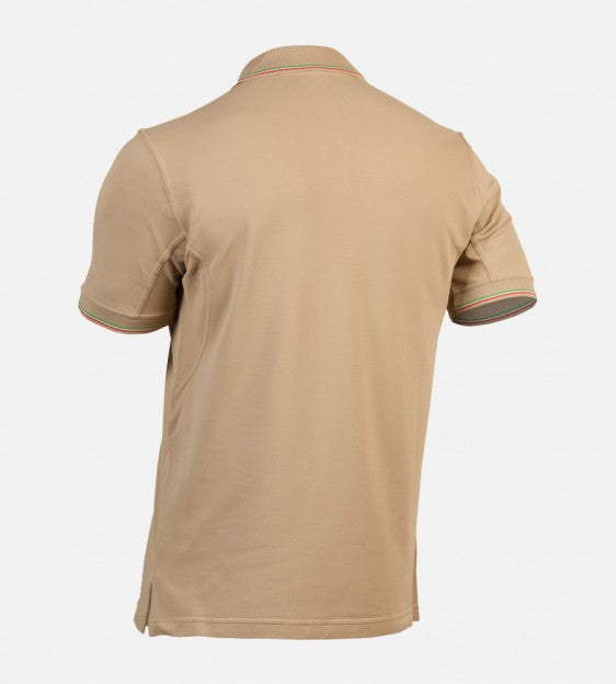 Polo shirt Esercito Italiano