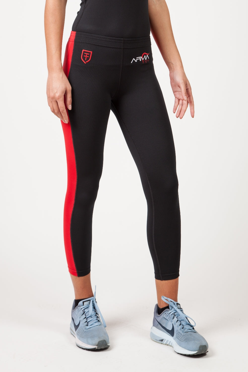 Arma 1814 Women's Sports Leggings