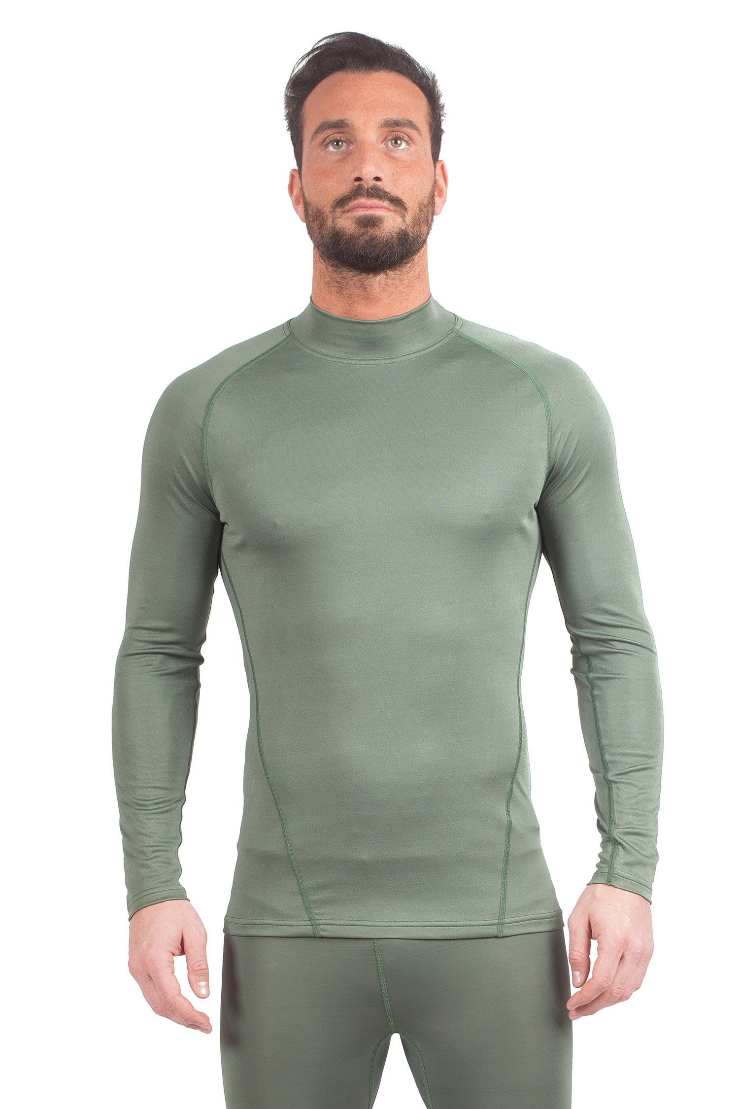 Italian Air Force FIREPROOF THERMAL SHIRT