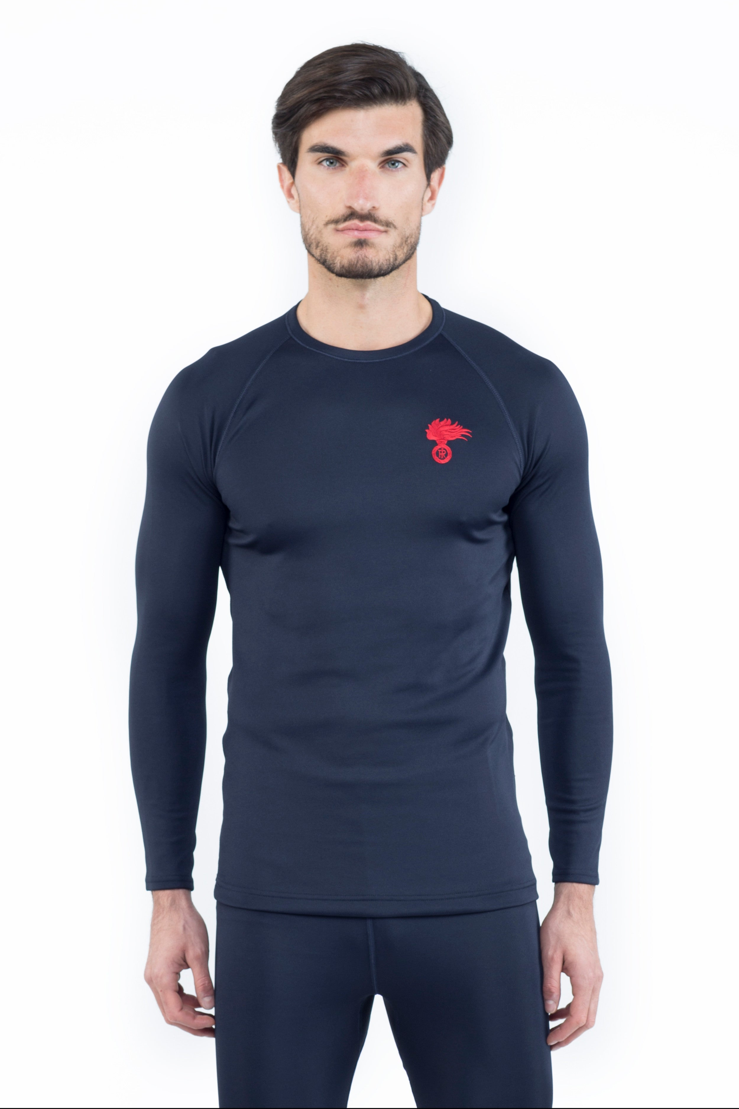 CARABINIERI  THERMAL SHIRT