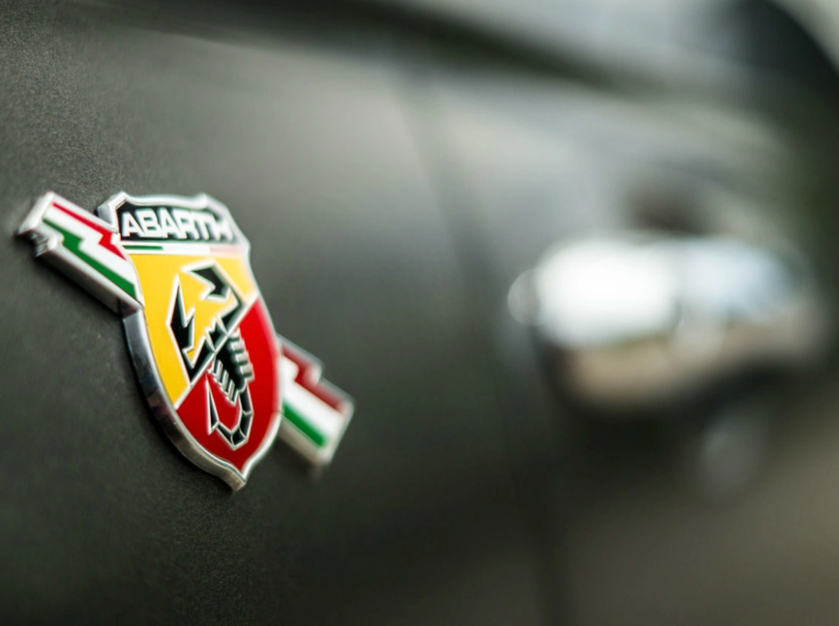 abarth about us