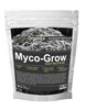 Bluesky Organics Myco Grow