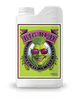 Advanced Nutrients Big Bud Liquid