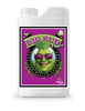 Advanced Nutrients Big Bud Organic
