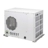 Quest Dual 110 Dehumidifier