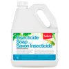 Safer's Insecticidal Soap Commercial 4L
