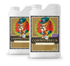 Advanced Nutrients Connoisseur Coco Bloom A