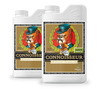 Advanced Nutrients Connoisseur Coco Grow A