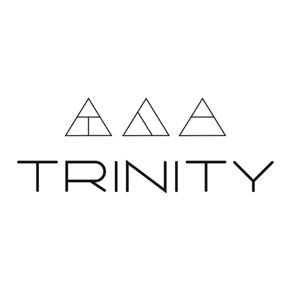 Trinity Clothing e-Gift Card