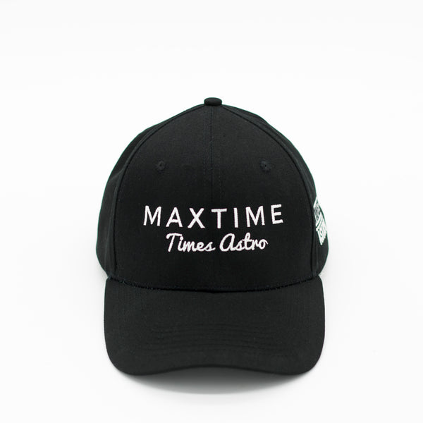 Times Astro-MaxTime theme hat officially launched!