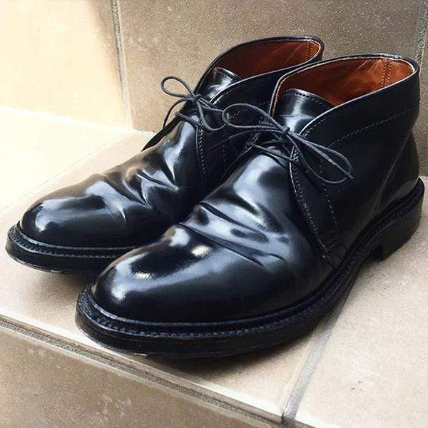 Men's non-slip shoes Casual Shoes Dress Shoes