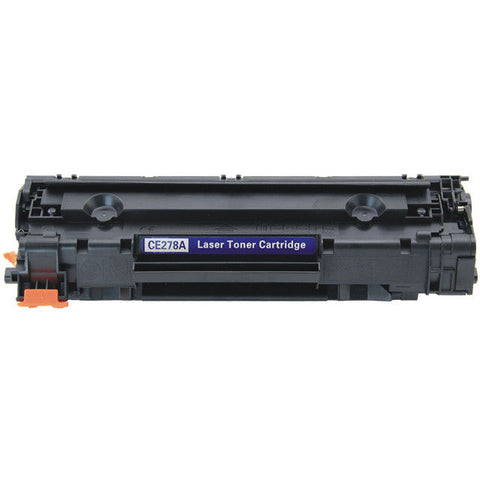 HP 78A Compatible Toner Cartridge (CE278A) - Alternate Brand