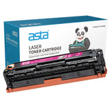 Canon 731 Magenta Compatible Toner Cartridge