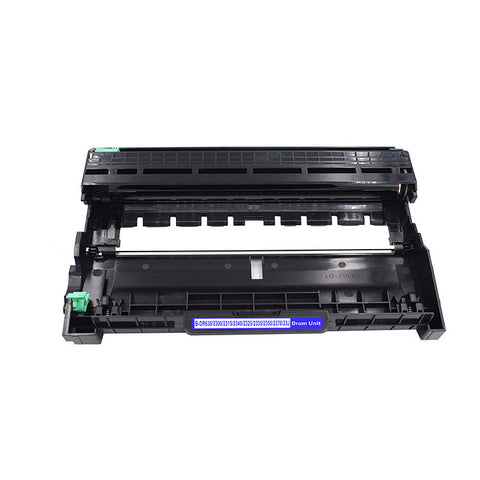 Brother DR-2305 Compatible Drum Unit