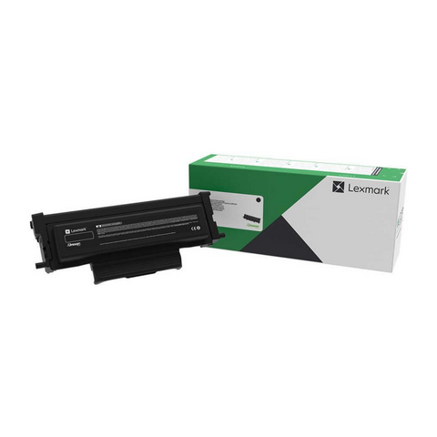 Lexmark B225000 Return Program Cartridge for B2236dw, MB2236adw, MB2236adwe