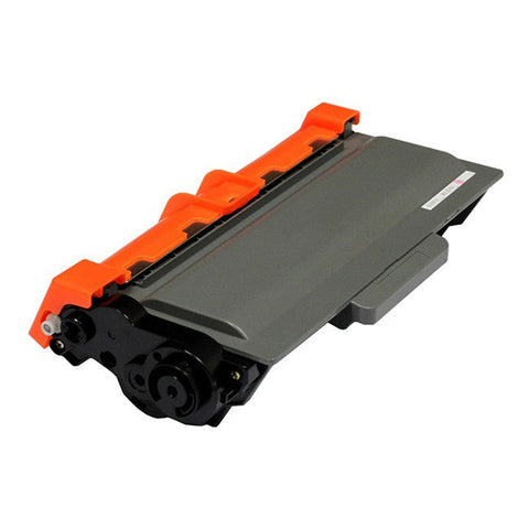 Compatible With Brother TN-3370 Toner Cartridge