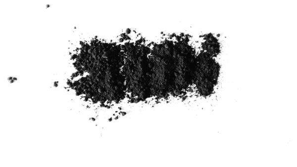 The 411 on Activated Charcoal