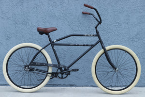 Steady Rat Rod Bikes Bicycles